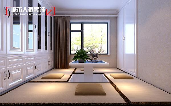 简约、质朴的设计风格是众多人群所喜爱的,藉着室内空间的解构和重组,便可以满足我们对悠然自得的生活的向往和追求,让我们在纷扰的现实生活中找到平衡,缔造出一个令人心弛神往的写意空间。
