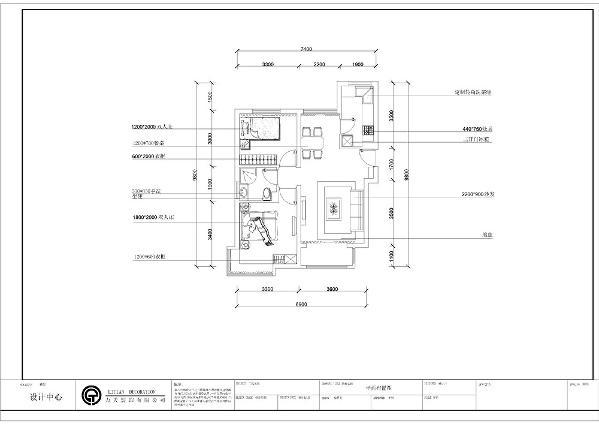 客厅配有阳台,采光充足,视野开阔;卫生间位于主次卧中间,方便深夜入厕;主卧设有飘窗,采光充足。房子里基本设施配备齐全,整体很标准,居住舒适度高,使用方便。