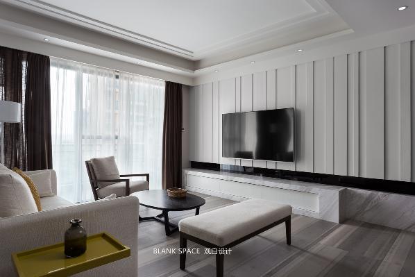 """当一个空间被命名为""""家"""",屋主的品味一定会在不经意间流露出来。而这种品味高低则体现在设计的每一个细节。"""