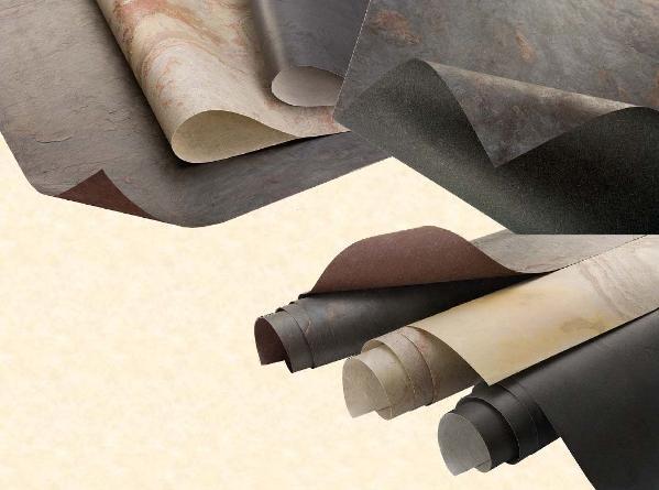 拓彩岩石材壁纸,欢迎到网站:www.ruceso.com了解详情,或者致电:0571-86697836
