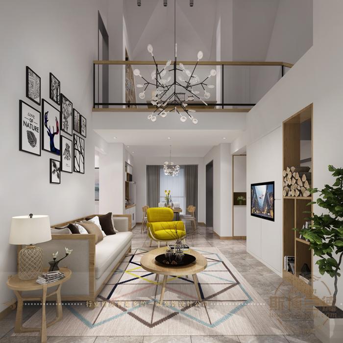 欧式 斯博兰德 别墅 大宅图片来自四川省斯博兰德建筑装饰设计在欧式的分享