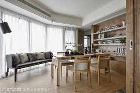 大户型 休闲 三居 书房图片来自幸福空间在身心乐活 343平逍遥无忧之所的分享