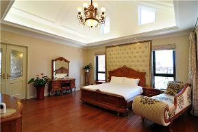 书房图片来自华庭装饰小锦15142573961在龙湖花千树的分享