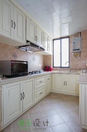 三居 白领 收纳 80后 小资 厨房图片来自萩尔空间设计在恋人心的分享