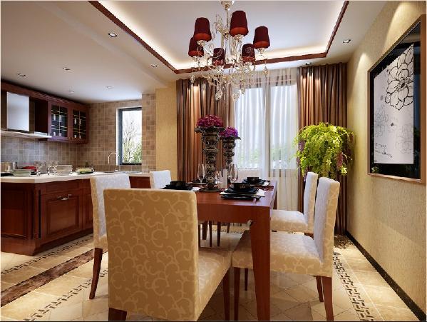 装修风格:新中式 家装设计公司:峰光无限装饰 设计理念:活泼好动体现于设计作品,灵动的展现在每一个家居设计中,让客户的思想融入到每一个我的思想中。