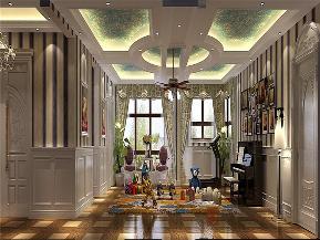 欧式 别墅 小资 80后 大户型 V7西园 其他图片来自高度国际姚吉智在219㎡欧式别墅奢华独显豪气尊贵的分享