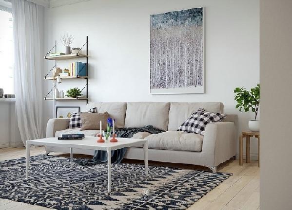 威海创园装饰,专注原创设计、创造美好家园