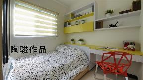 混搭 三居 80后 小资 简约 厨房图片来自翼森设计在曲江诸子阶的分享