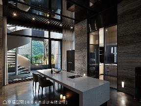 四居 休闲 大户型 厨房图片来自幸福空间在微观四季 艺镜意境的分享
