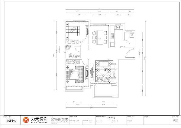 入户门右手边是厨房,通风效果好,方便排除油烟。。客厅在入户门左手边,有一个阳台,采光较好,空间较大,主卧室客厅旁,空间较大,采光较好,隔音效果较好