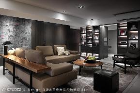 四居 现代 客厅图片来自幸福空间在描入生活 绘进笑靥与感动的分享
