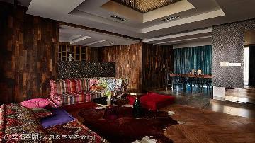 上海文人书斋 古今兼容新旧并蓄