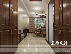 小资 别墅 三居 客厅图片来自董董先生在青岛阔达装饰:三盛国际海岸-董董的分享