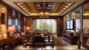 富百合酒店