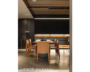 三居 现代 餐厅图片来自幸福空间在flip wall 翻墙的分享