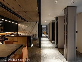 三居 现代 其他图片来自幸福空间在flip wall 翻墙的分享