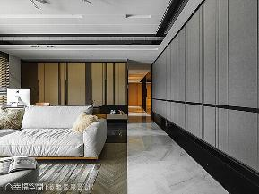 三居 现代 客厅图片来自幸福空间在flip wall 翻墙的分享
