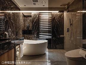 三居 现代 卫生间图片来自幸福空间在flip wall 翻墙的分享