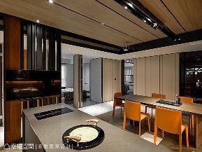 三居 现代 厨房图片来自幸福空间在flip wall 翻墙的分享