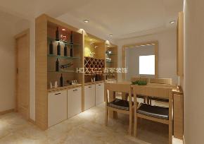 餐厅图片来自沈阳百家装饰小姜在鑫丰雍景豪城118平日式风格的分享