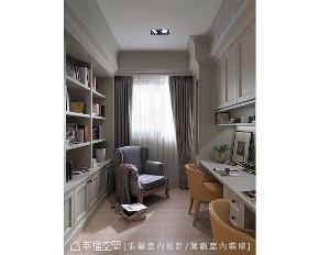 别墅 七居 书房图片来自幸福空间在童话般华丽风城堡 实现家的梦想的分享