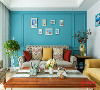 对于自己的家,有没有什么是你一直想做却又没实现的设计呢?比如,摆放一件特别喜欢的家具;比如搭建一个温馨的角落;比如拥有一个属于自己的空间……