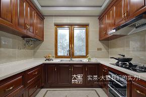 三居 厨房图片来自大墅尚品-由伟壮设计在悠然典藏·品味美式独栋别墅的分享
