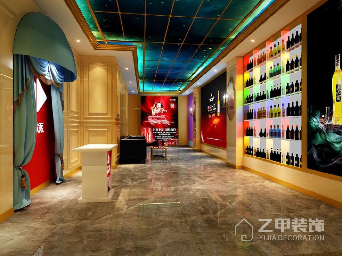 四川乙甲建筑工程有限公司成立于2012年。其注册资金1000万,设计乙级资质,施工二级资质。业务范围主要涉及餐饮、酒店、娱乐、休闲、教育、会所、豪宅等设计与施工。