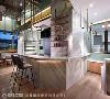 新兴餐饮文化的价值─北京鲜喝汤
