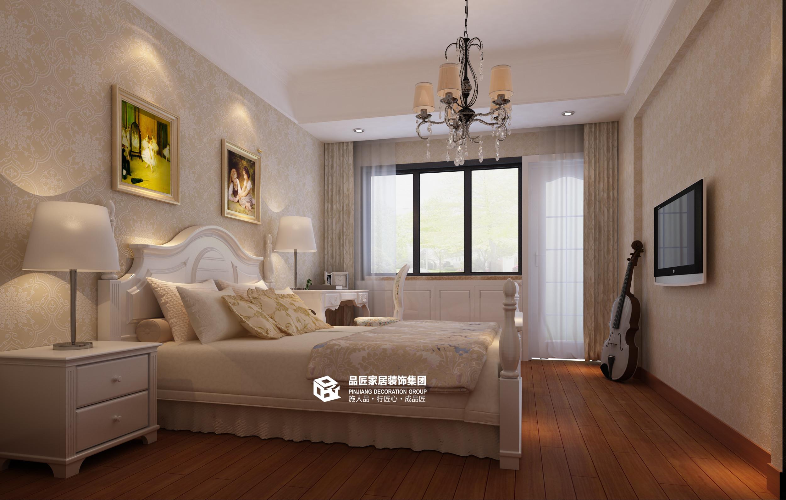 装修价格 欧式风格装 品匠装饰 凤岭世家 客厅图片来自广西品匠装饰集团在凤岭世家简欧风格装修案例。的分享