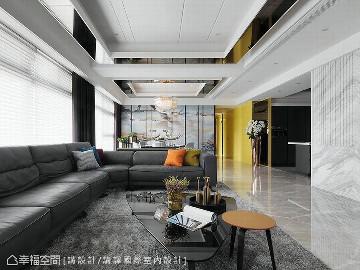478平新东方风三代同堂宅