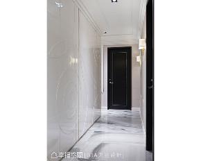 四房 现代 大户型 其他图片来自幸福空间在层峰飨宴 淬炼198平品味精工宅的分享