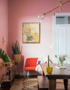 简约 二居 收纳 80后 小资 餐厅图片来自甘肃紫苹果装饰在兰州安宁堡王先生90㎡现代暖色的分享