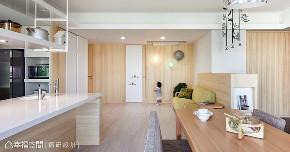 三居 休闲 餐厅图片来自幸福空间在149平南国的天空的分享