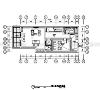 复地国际350平别墅装修设计
