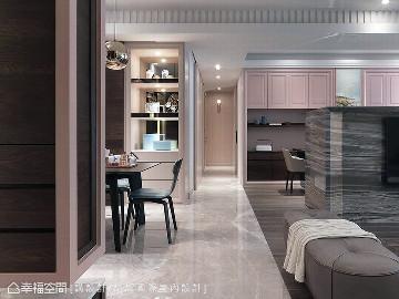 酒店式公寓质感 231平休闲度假宅