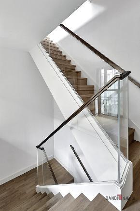 别墅 新古典 玄关图片来自名雕丹迪在纯水岸--新古典主义--600平的分享