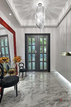 别墅 新古典 其他图片来自名雕丹迪在纯水岸--新古典主义--600平的分享