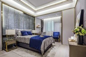 卧室图片来自夏戈在小法风格的分享