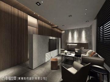 Taichung L House