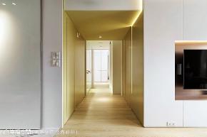 现代 四居 旧房改造 其他图片来自幸福空间在由设计起始 构筑99平健康新人生的分享