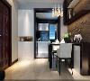 融城东海三室92平现代简约风格
