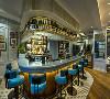 视觉餐厅设计=餐厅装修设计