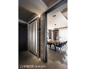 四居 大户型 奢华 餐厅图片来自幸福空间在495平木沐的分享