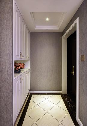 欧式 三居 大户型 复式 跃层 小资 80后 其他图片来自高度国际姚吉智在135平米欧式三居室生活的恩典的分享