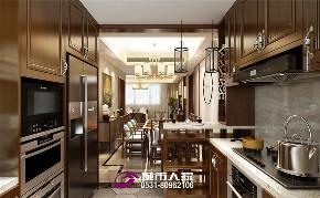 简约 欧式 厨房图片来自济南城市人家装修公司-在黄金山水郡装修新中式风格效果图的分享