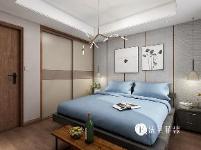 简约 三居 白领 收纳 小资 90后 卧室图片来自张颖果果在《纽带》--张颖果果的分享