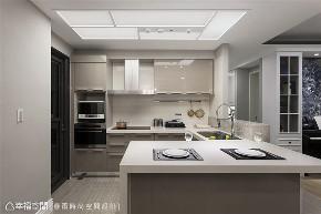 混搭 装修设计 装修风格 厨房图片来自幸福空间在102平,新与旧的完美碰撞!的分享