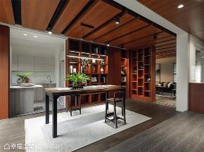 装修风格 装修设计 混搭 其他图片来自幸福空间在116平,诚品风格居家宅邸!的分享