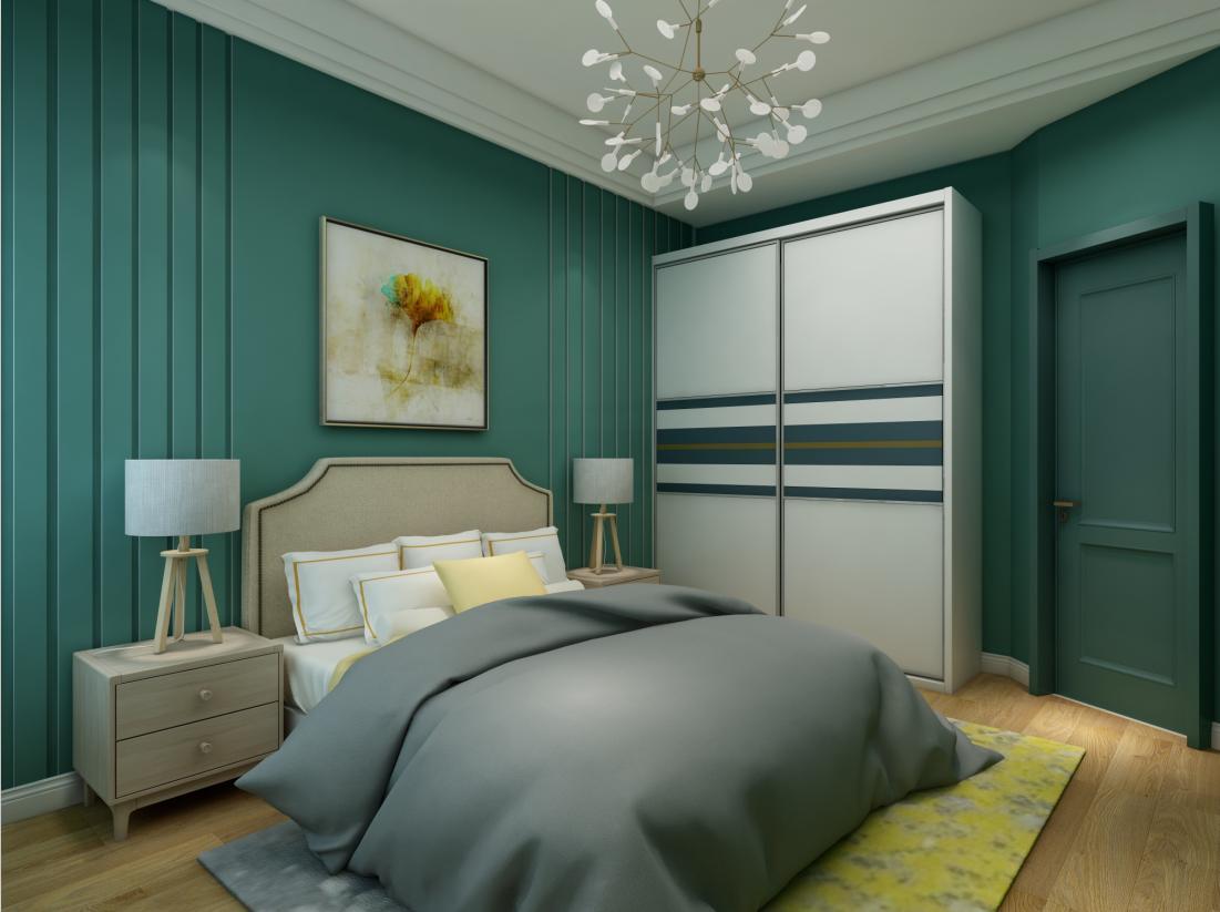 金地都会艺境别墅装修北欧风格设计,上海腾龙别墅设计图片